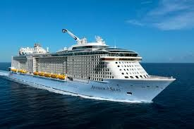 167 people on Royal Caribbean sickened by a Norovirus outbreak