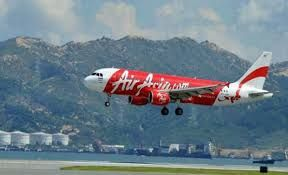 Air Asia Thailand to start direct flights from Ahmedabad to Bangkok from May 31st