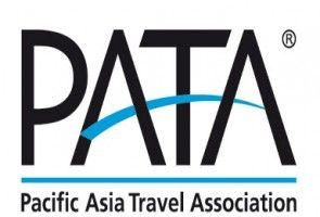 PATA embarks on governance reorganisation