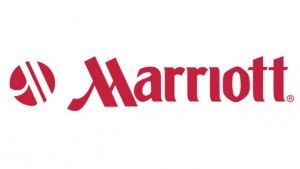 Marriott International Appoints Margaret McCarthy to Board of Directors