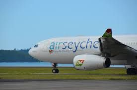 Air Seychelles To Increase Frequency on its Mumbai Route