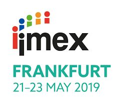 IMEX Frankfurt 2019: New highlights become a melting pot of business ideas and connections