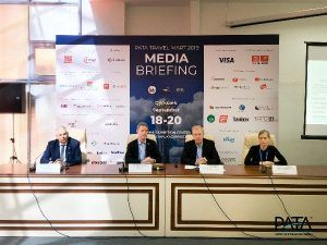 PATA, ADB Ventures and Plug and Play launch Travel Lab Asia