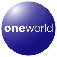 Oneworld Receives Sixth 'Best Airline Alliance' Of The Year