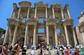 New tax on Turkish tourism to take effect from October