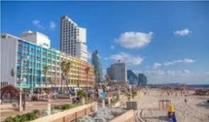 More than 200 tourism experts from US attend Israel's 2019 ASTA Destination Expo