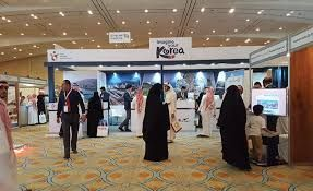 Sharjah gears up for Riyadh Travel Fair to beat competition