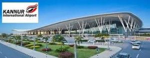 Kerala inaugurates Kannur International Airport