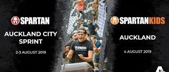 Auckland Tourism brings world's top Obstacle Course Race to New Zealand