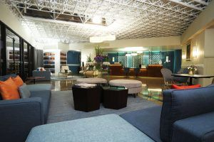 Radisson Shows Growth in Latin America with the Opening of Radisson Hotel Plaza del Bosque