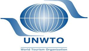 Greece Welcomes UNWTO Support for Sustainable Tourism Growth