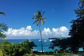 Tobago Tourism Agency reports 90% increase in international arrivals in the last few months