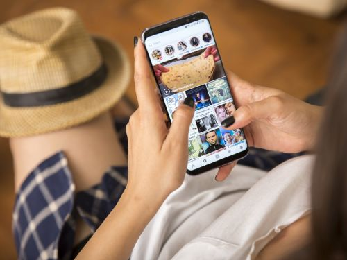 How to post videos on Instagram in 3 different ways