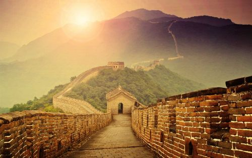 The Best Times to Travel to China