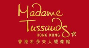 Jackson Wang's dream comes true World's first wax figure to grace Madame Tussauds Hong Kong