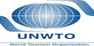 International Tourism Numbers and Confidence on the Rise