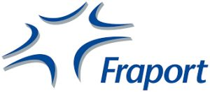 Fraport Group revenue and earnings grew in the first half 2019