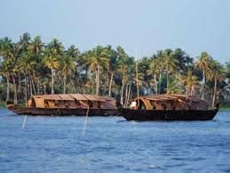 Kerala Tourism makes all possible efforts to boost tourism