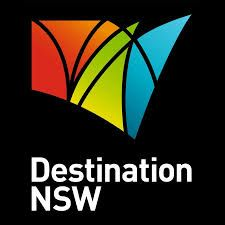 Diversity the Focus Of New Western Sydney Tourism Video