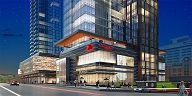 The World's Largest Residence Inn By Marriott Opens In Calgary Downtown/Beltline District