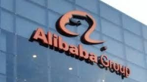 Alibaba launching robots in hospitality sector