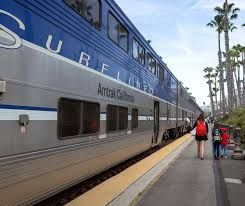 Super-Sized Trains Scheduled for Amtrak MidwestSM Thanksgiving Travel