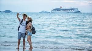 Agoda joins with Thailand's largest-ever subsidy program to boost domestic tourism