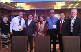 Mayors from around the world come together for combating mass tourism
