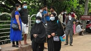 As Nipah Scare Peters Off Monsoon Tourism Picks Up in Idukki
