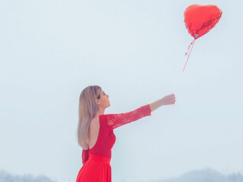 7 positive lessons you learn when you leave a toxic, abusive relationship behind