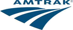 Amtrak: Booking Travel Now Easier with New Online Too