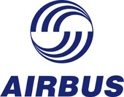 Airbus Appoints Michael Schöllhorn As Chief Operating Officer
