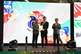 Visit Truly Asia Malaysia 2020 campaign launched