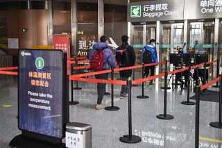 Daxing airport sees over 10M passenger trips