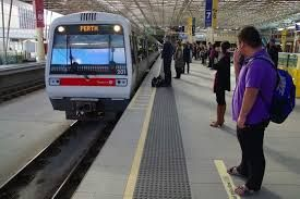 Perth train system identified as the best in Australia for sixth year in a row