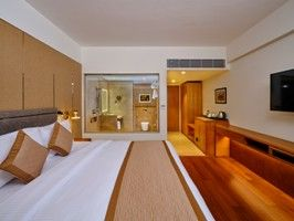 Pride Hotels opens its new hotel in Indian city Udaipur