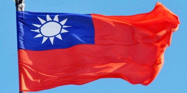 US State Department approves possible $2.2 billion arms sale to Taiwan in a move that will likely anger China