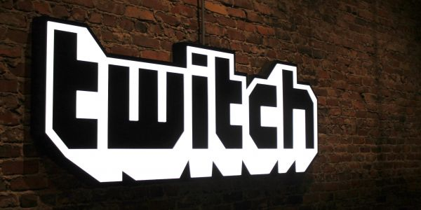 How to set up text-to-speech donations on Twitch so that donors can have their messages read aloud