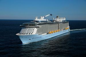 TIRUN announces roadshows across several states to announce Royal Caribbean International's Singapore cruises
