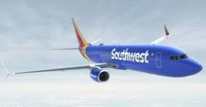Southwest Airlines Is In Search Of Great Storytellers And Influencers