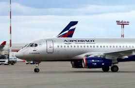 Aeroflot introduces new options for upgrades
