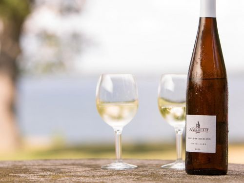 The 10 best white wines to try for National White Wine Day