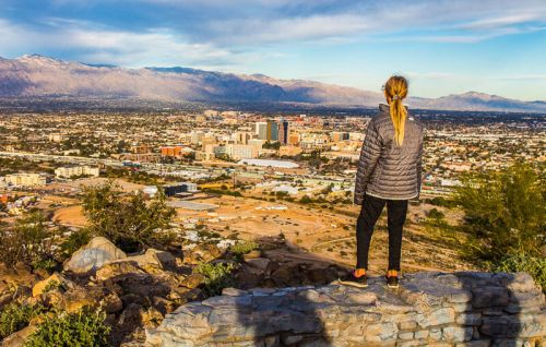 18 Amazing Things to do in Tucson, Arizona with kids or without!