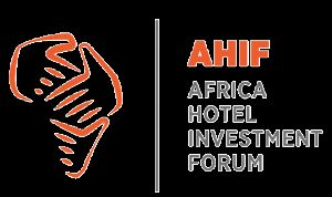 Bench Events and APO Group form Long-Term Partnership to help drive Hotel Investment in Africa