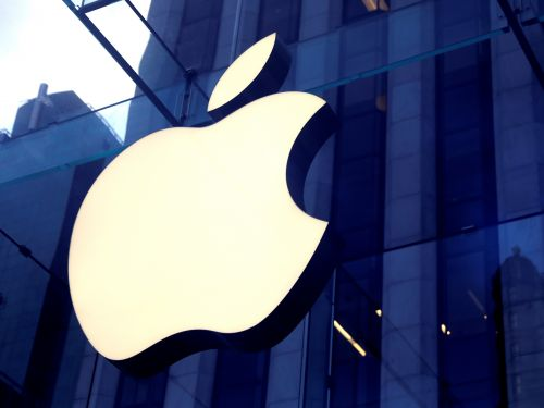 Apple has reportedly signed a lease for 220,000 square feet of office space in New York near Madison Square Garden