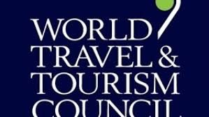 TBO Group has turned out to be a global member of WTTC