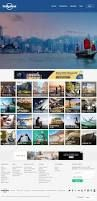 Lonely Planet Acquires ArrivalGuides, Travel Industry's Leading Content Hub