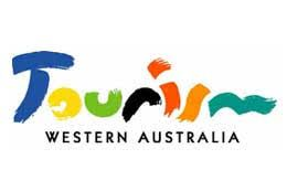 Western Australian tourism businesses struck gold at Australian Tourism Awards