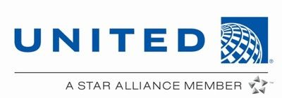 United Airlines Adds Service to Tokyo, Haneda with Routes from Chicago, Los Angeles, New York/Newark and Washington, D.C