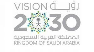 Saudi Vision 2030 is geared towards revamping the Kingdom's tourism infrastructure